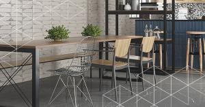 como-combinar-piso-com-revestimento