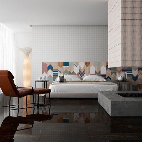 como-combinar-piso-com-revestimento-combinando-as-cores-4
