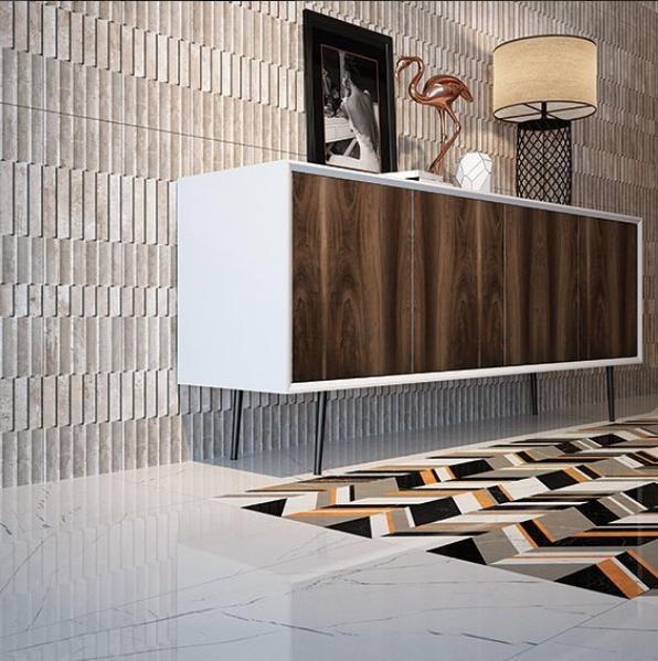 como-combinar-piso-com-revestimento-detalhes