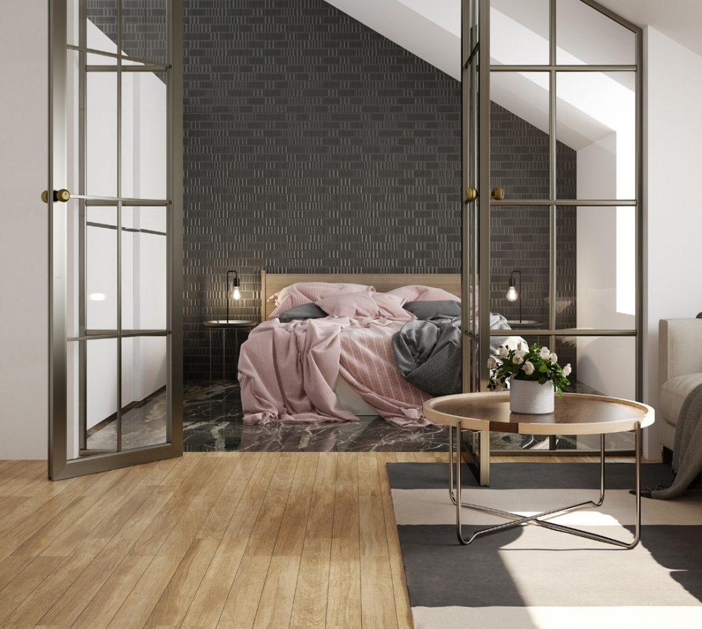 como-combinar-piso-com-revestimento-melhores-revestimentos-para-pisos