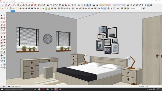 como-criar-cenas-no-sketchup-exemplo-2
