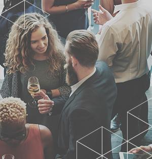 como-criar-eventos-para-atrair-clientes