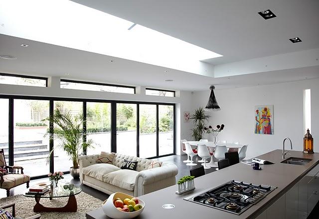 como-diminuir-a-umidade-de-ambientes-fechados-ventilacao-luz-solar