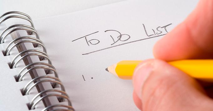como-ter-foco-no-trabalho-crie-listas-tarefas
