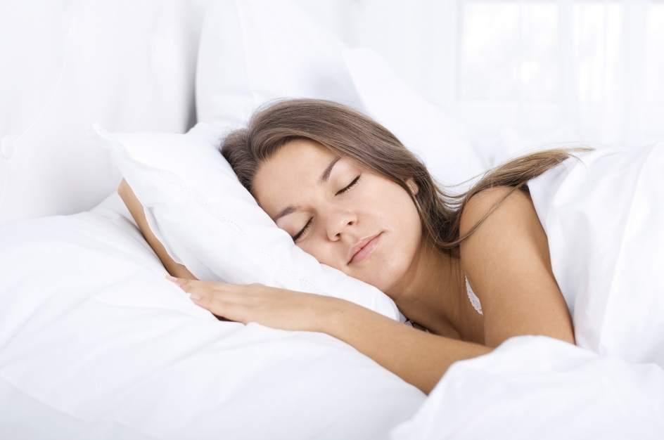 como-ter-foco-no-trabalho-durma-7-horas-dia