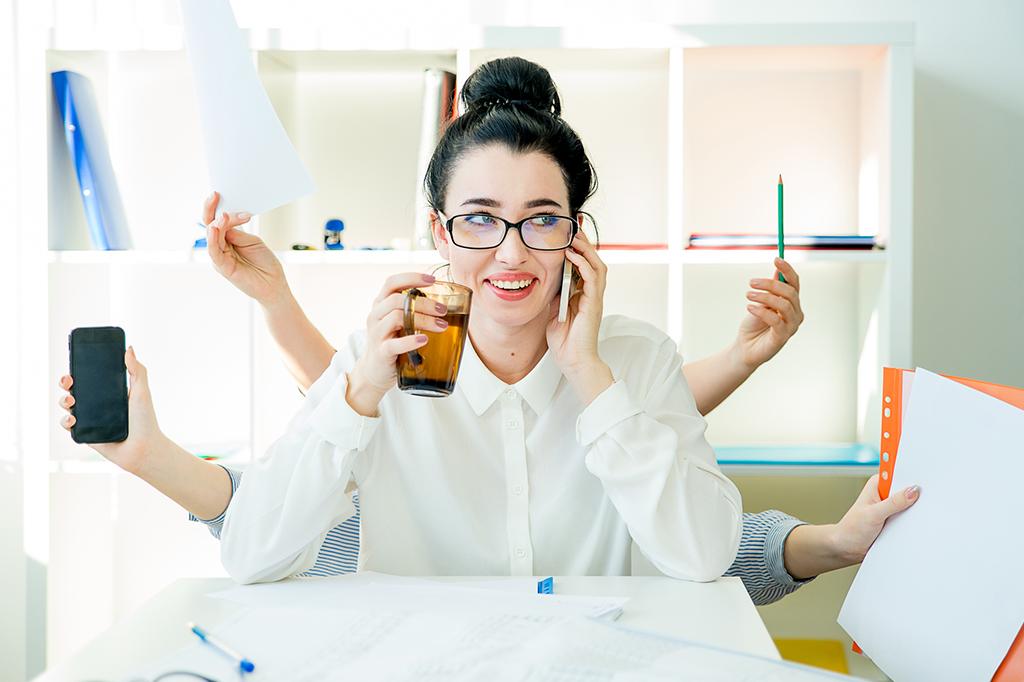 como-ter-foco-no-trabalho-nao-seja-multitarefa