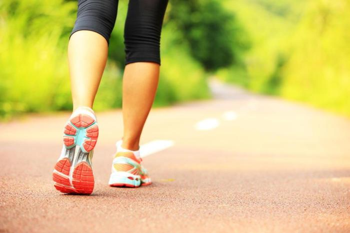 como-ter-foco-no-trabalho-praticando-atividade-fisica