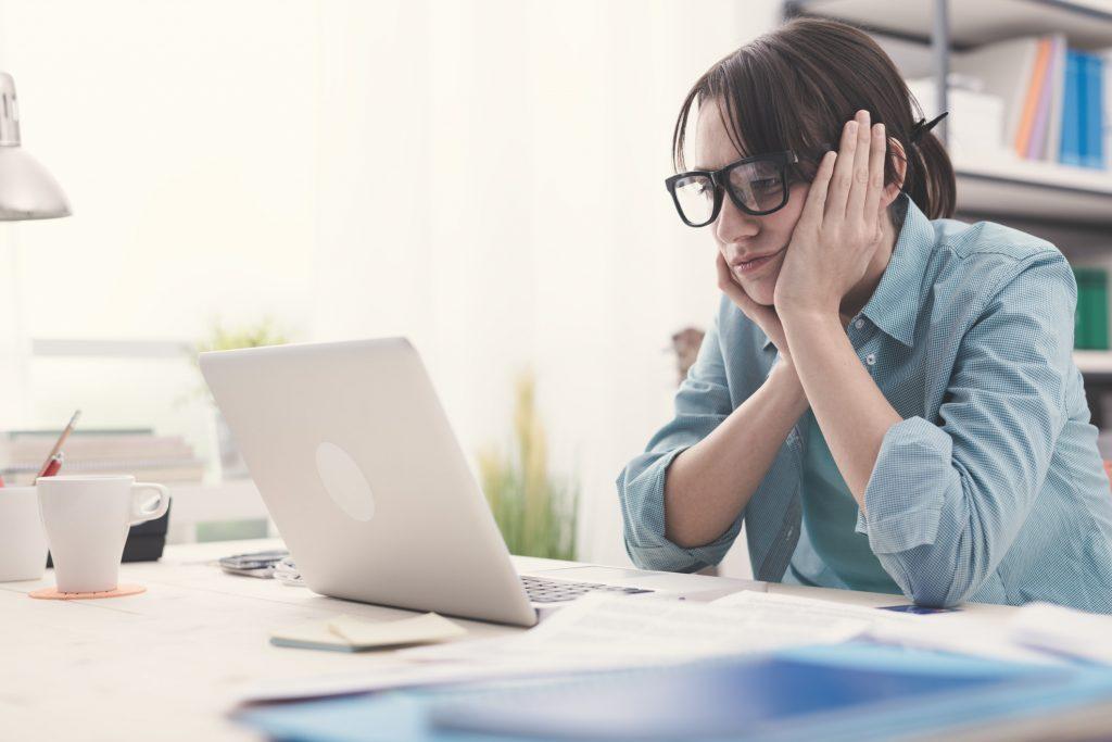 como-ter-foco-no-trabalho-tarefas-mais-chatas