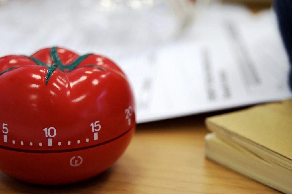 como-ter-foco-no-trabalho-tecnica-pomodoro