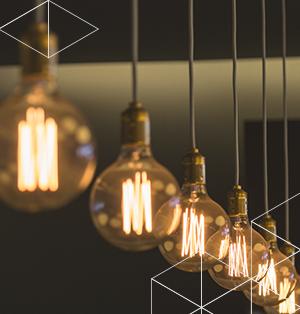 curso-de-iluminacao