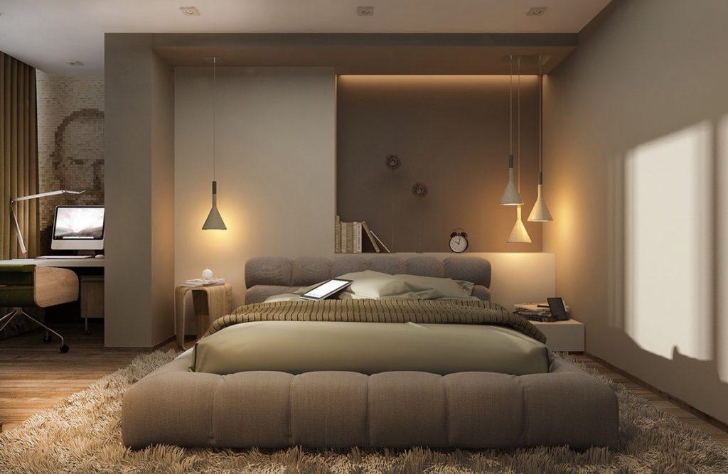 curso-iluminacao-quarto-iluminado