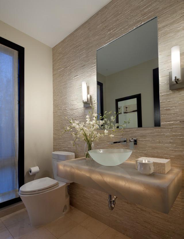 curso-iluminacao-banheiro