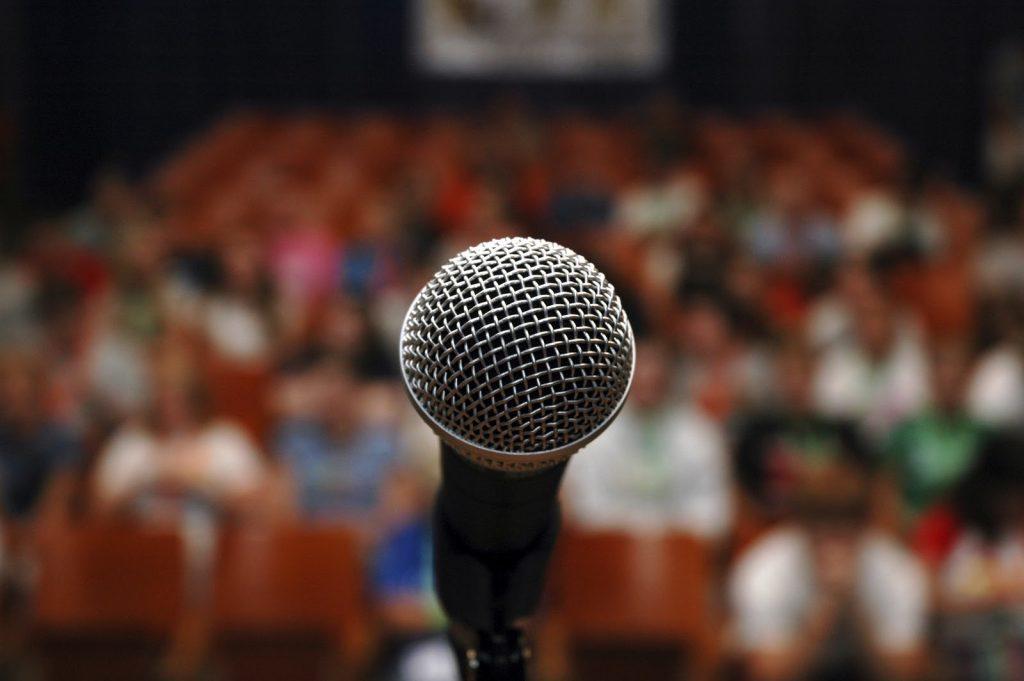 eventos-para-atrair-clientes-formatos-de-eventos