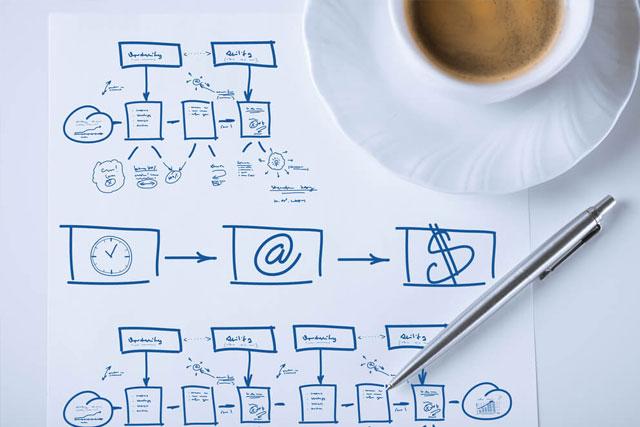eventos-para-atrair-clientes-planejamento-objetivos