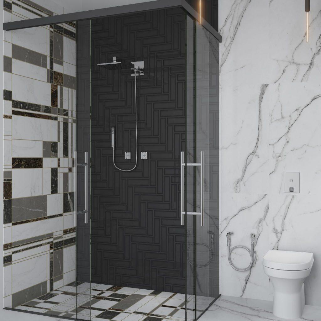 ideias-de-revestimento-piso-e-parede-de-box