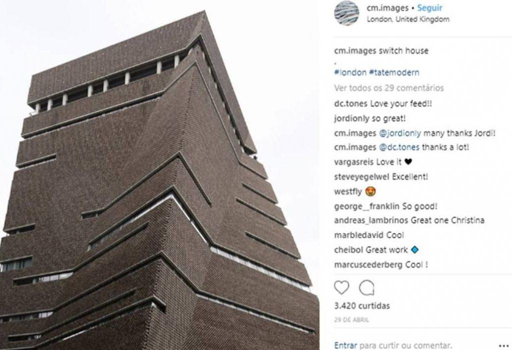 instagram-arquitetura-cm-images-cortado