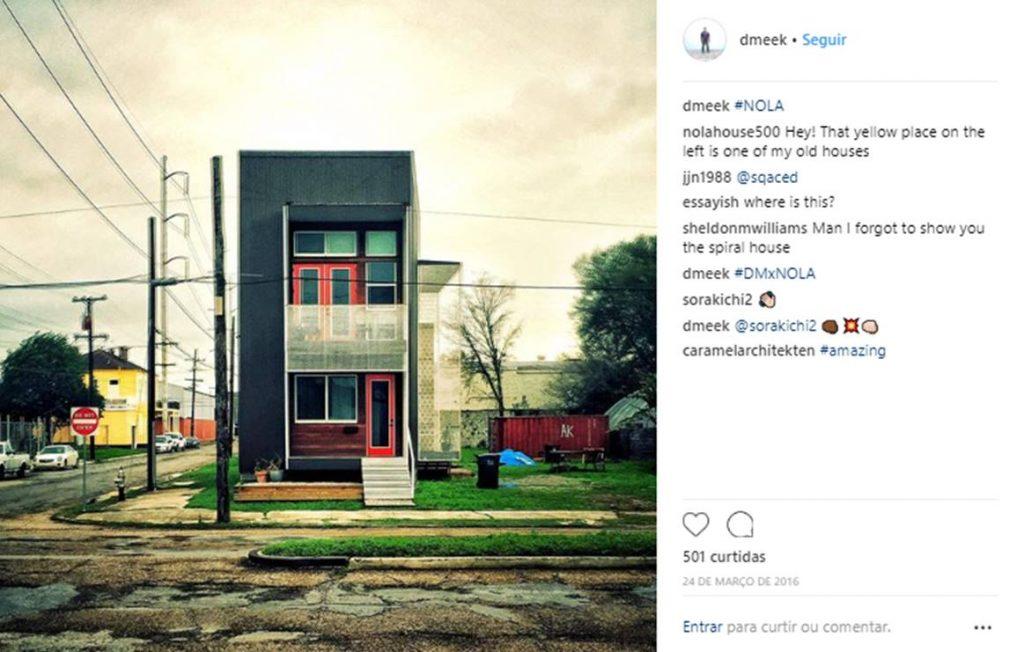 instagram-arquitetura-dmeek