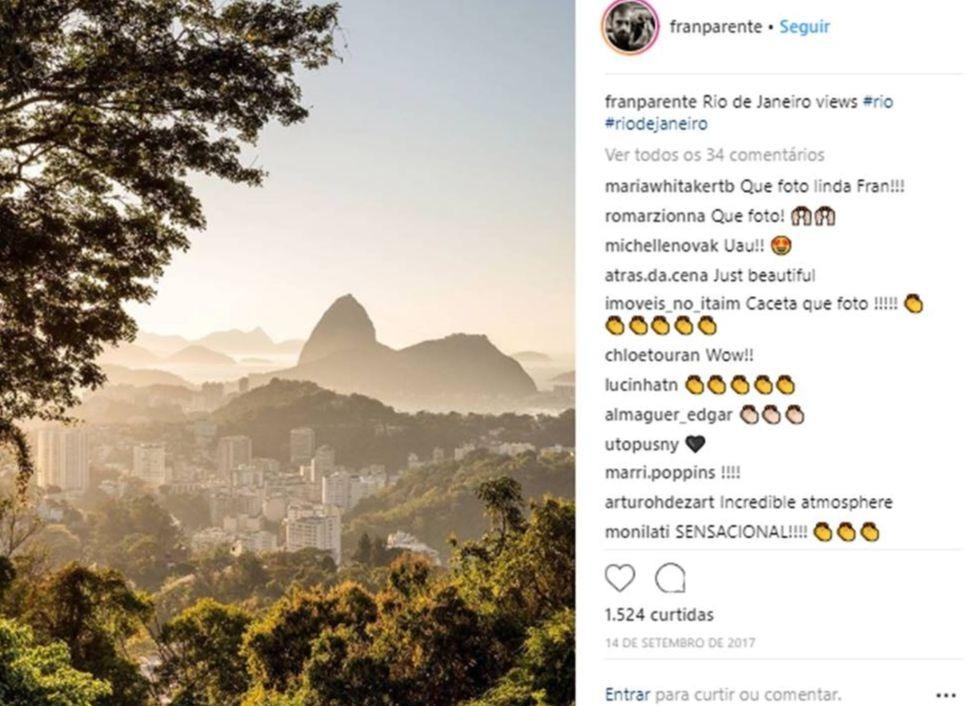 instagram-arquitetura-franparente