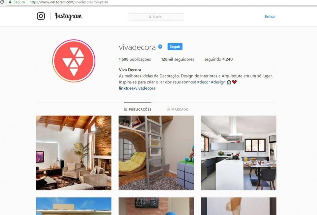 instagram-arquitetura-instagram-viva-decora