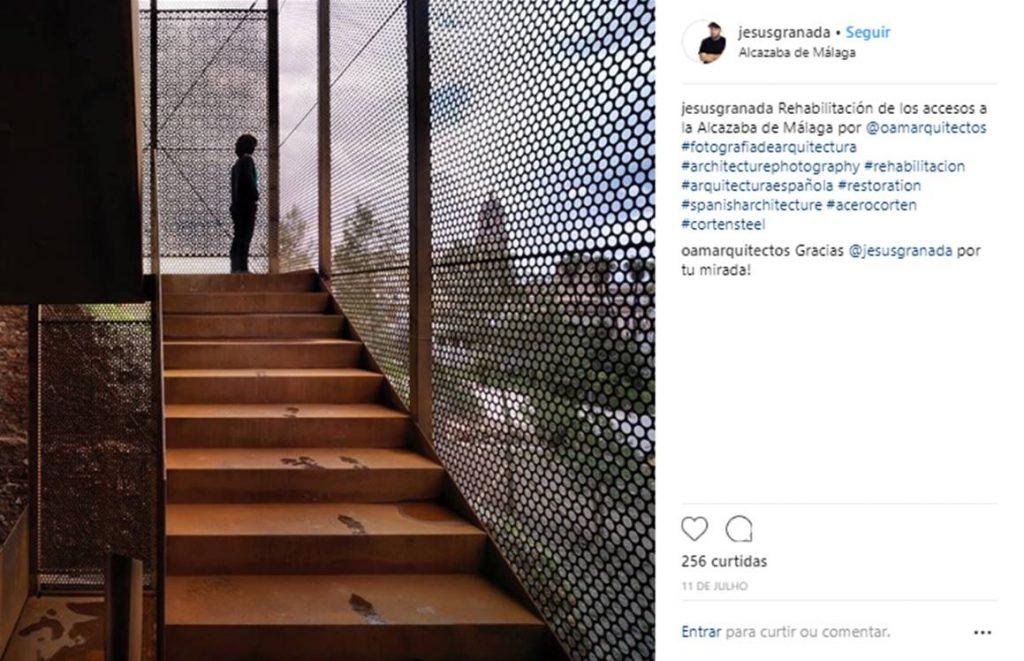 instagram-arquitetura-jesusgranada