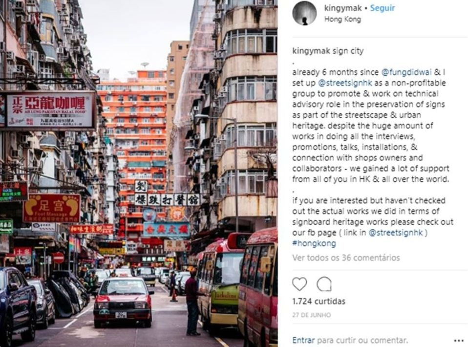 instagram-arquitetura-kingymak