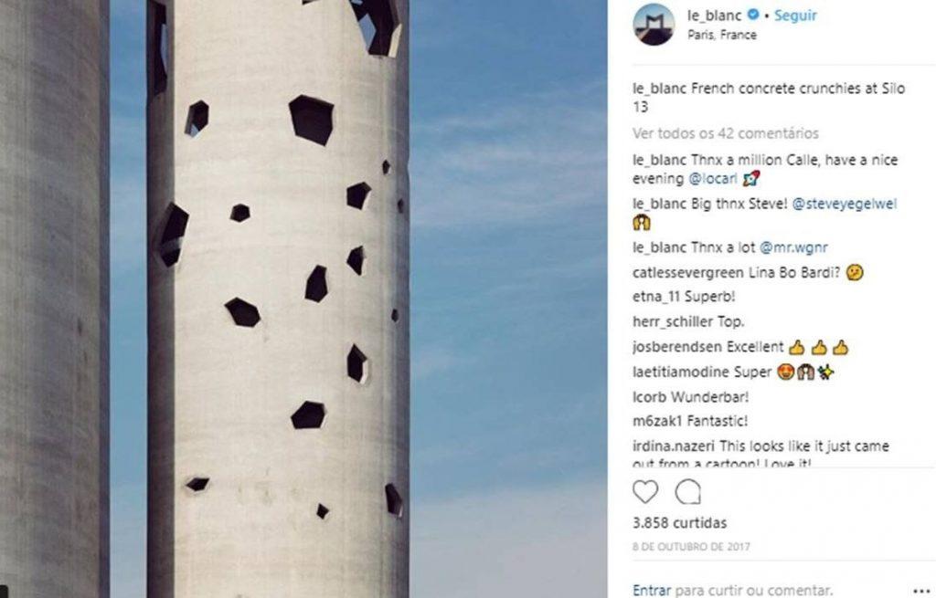 instagram-arquitetura-le-blanc