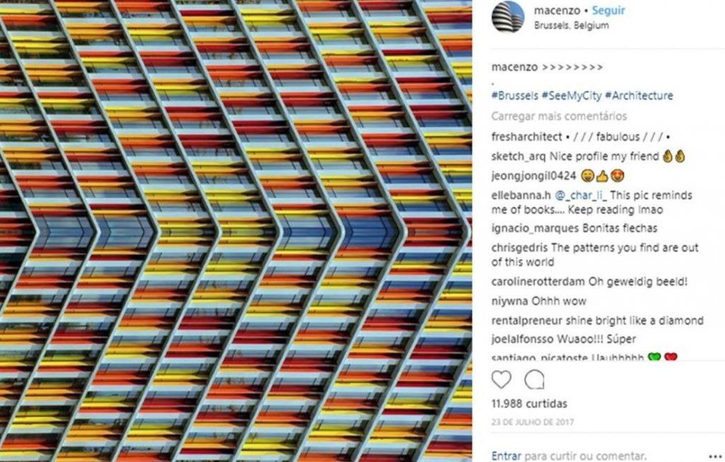 instagram-arquitetura-macenzo