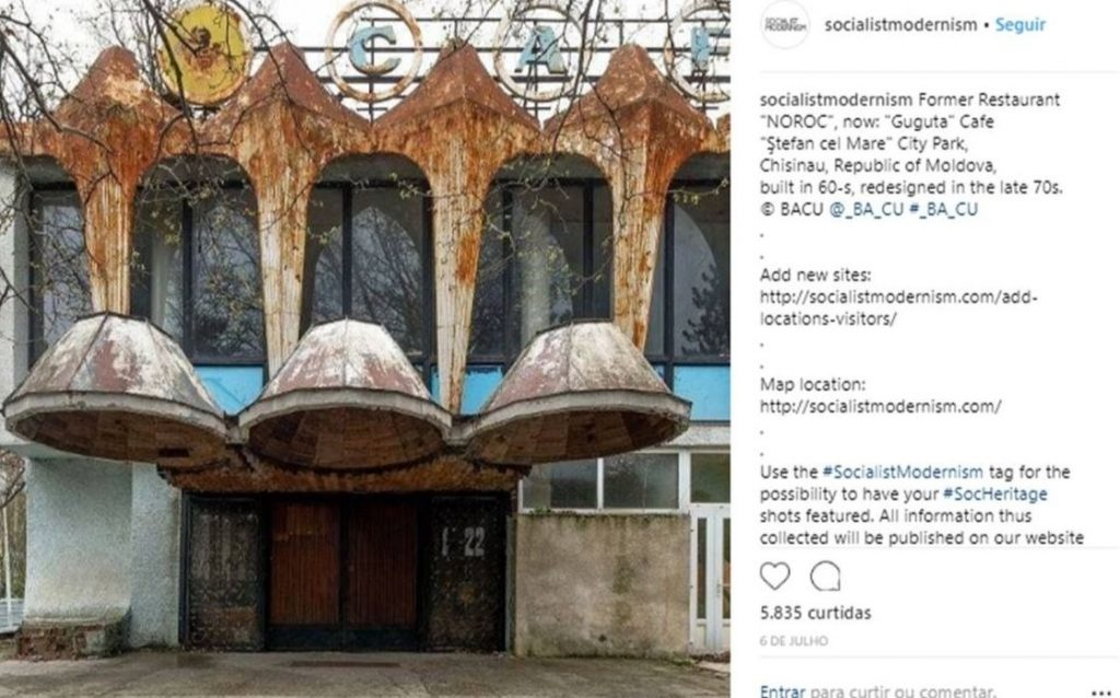 instagram-arquitetura-socialistmodernism