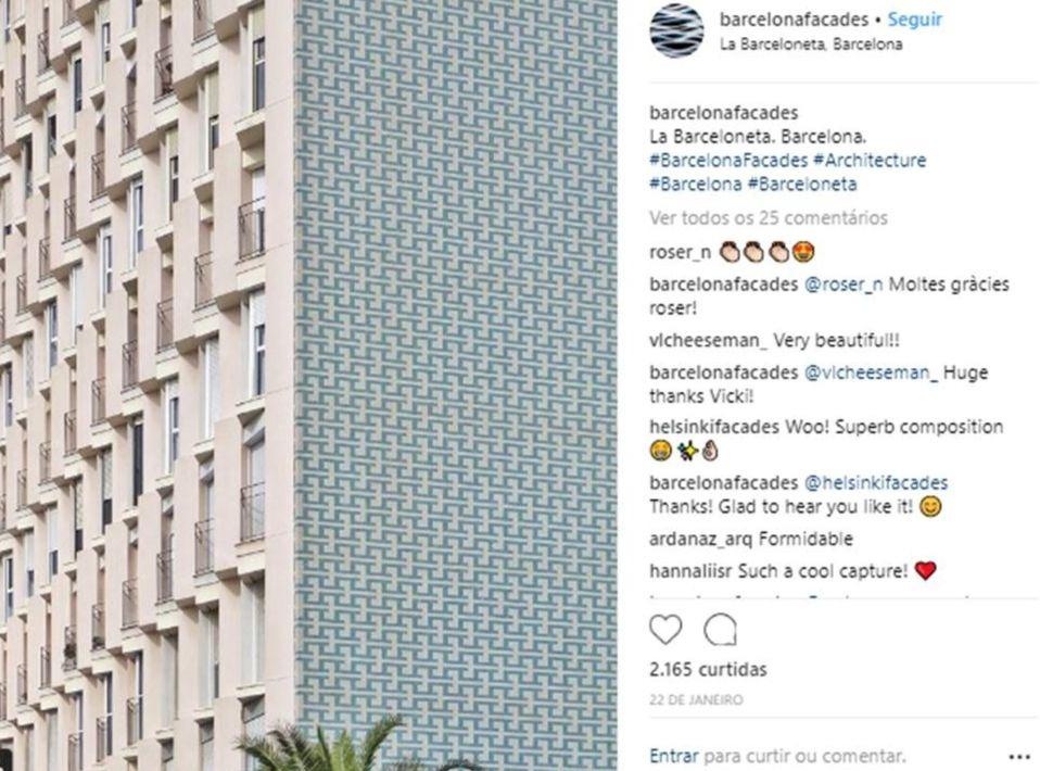 instagram-arquitetura-stoptheroc