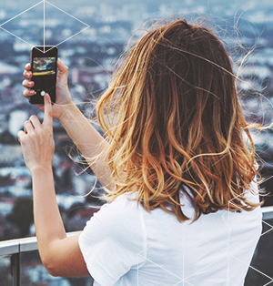 instagram-de-arquitetura