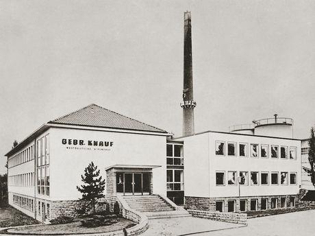 knauf-1949