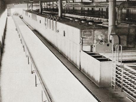 knauf-1958
