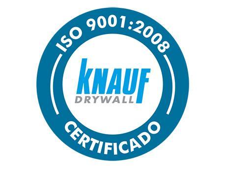 knauf-do-brasill-2000-ISO