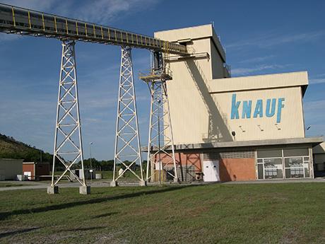 knauf-do-brasill-2000