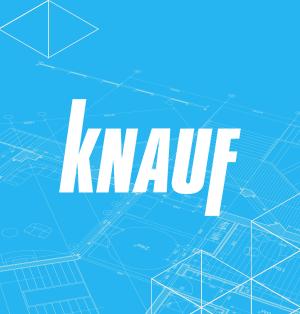 knauf-no-brasil