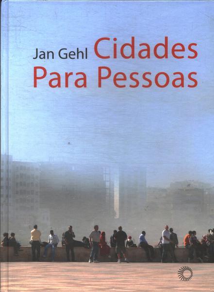 livros-de-urbanismo-Cidades-para-Pessoas-Jan-Gehl
