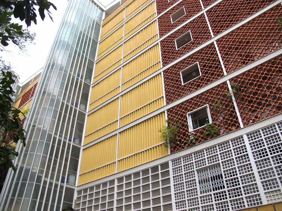 o-que-e-cobogo-Residencia-Parque-Eduardo-Guinle