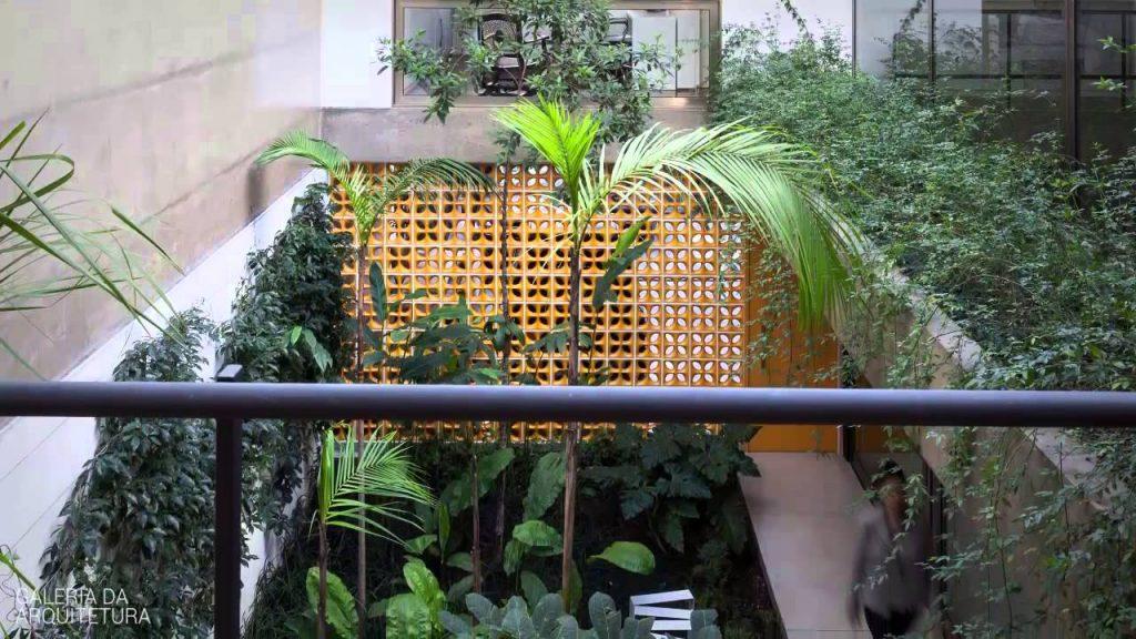 o-que-e-cobogo-casa-jardins-CR2-arquitetura