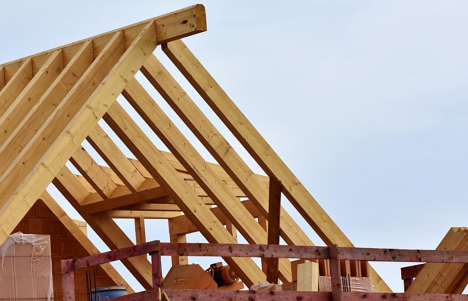 o-que-e-metro-linear-trelicas-de-telhado