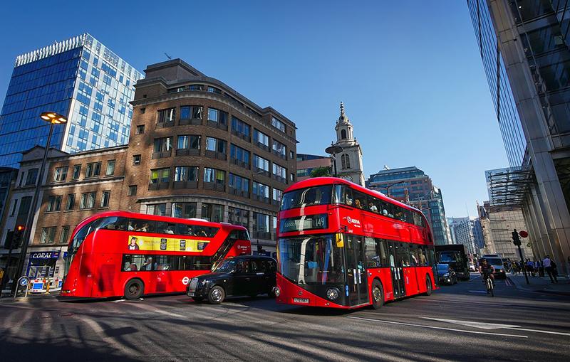 o-que-e-planejamento-urbano-Londres