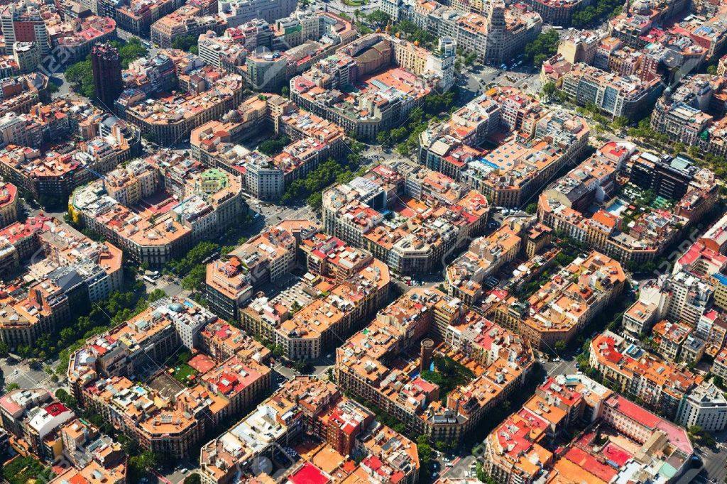 o-que-e-planejamento-urbano-eixample