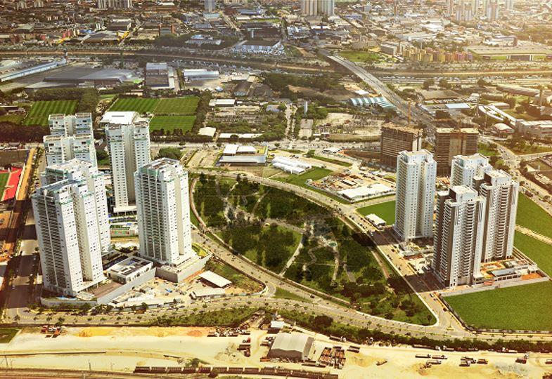 o-que-e-planejamento-urbano-jardim-das-perdizes
