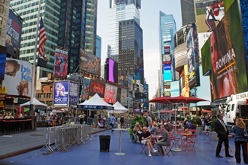 o-que-e-planejamento-urbano-nova-york-times-square