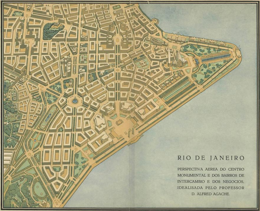 o-que-e-planejamento-urbano-plano-agache-1