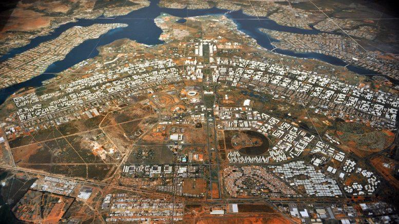o-que-e-planejamento-urbano-plano-piloto-brasilia-2