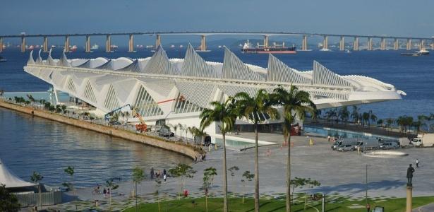 o-que-e-planejamento-urbano-porto-maravilha