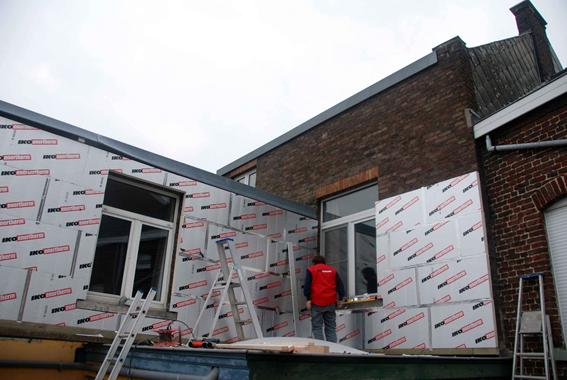 orientacao-solar-arquitetura-isolante-termico
