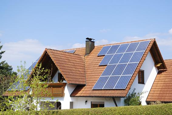 orientacao-solar-arquitetura-sol-fonte-de-energia