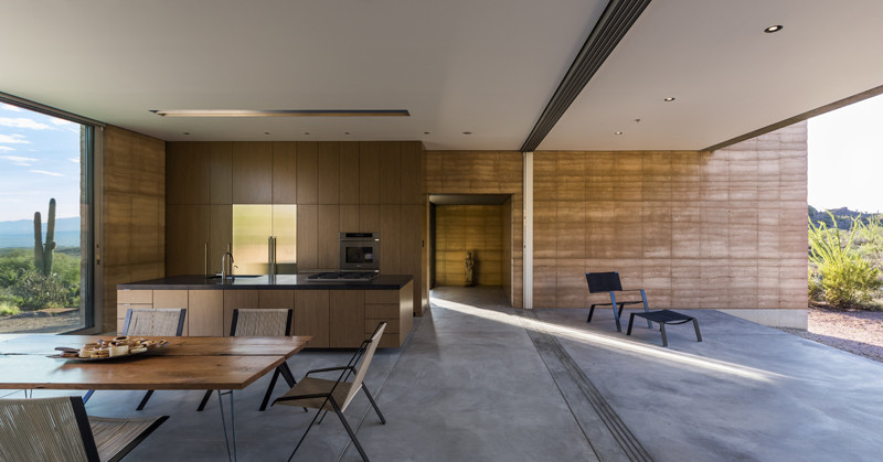orientacao-solar-arquitetura-tucson-mountain-retreat-Arizona-2