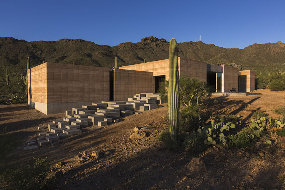 orientacao-solar-arquitetura-tucson-mountain-retreat-Arizona-3